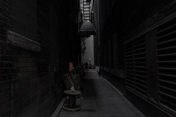 frey-gander-alley
