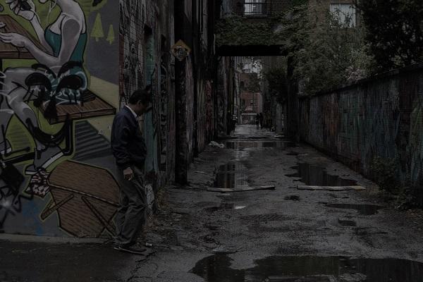 frey-gander-grafitti-alley