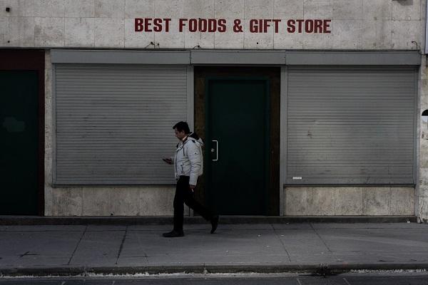 frey-gander-grocery-store