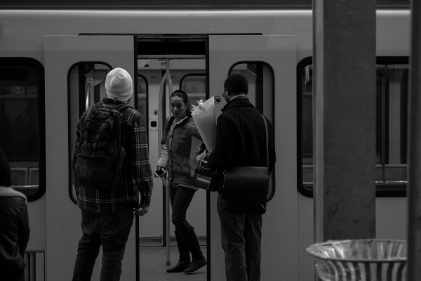 frey-gander-metro