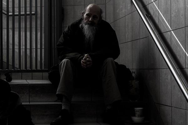 frey-gander-old-man-stairs