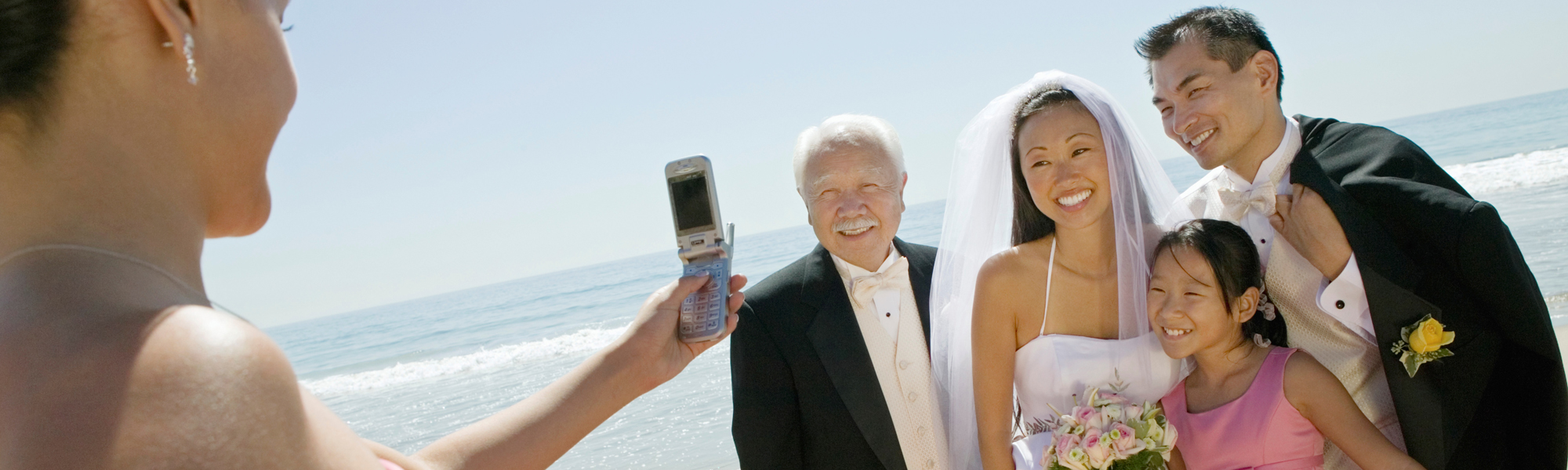 Why Wispeo Should Be In Your Wedding