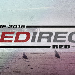 reddirect-featured-image