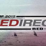 reddirect-featured-image