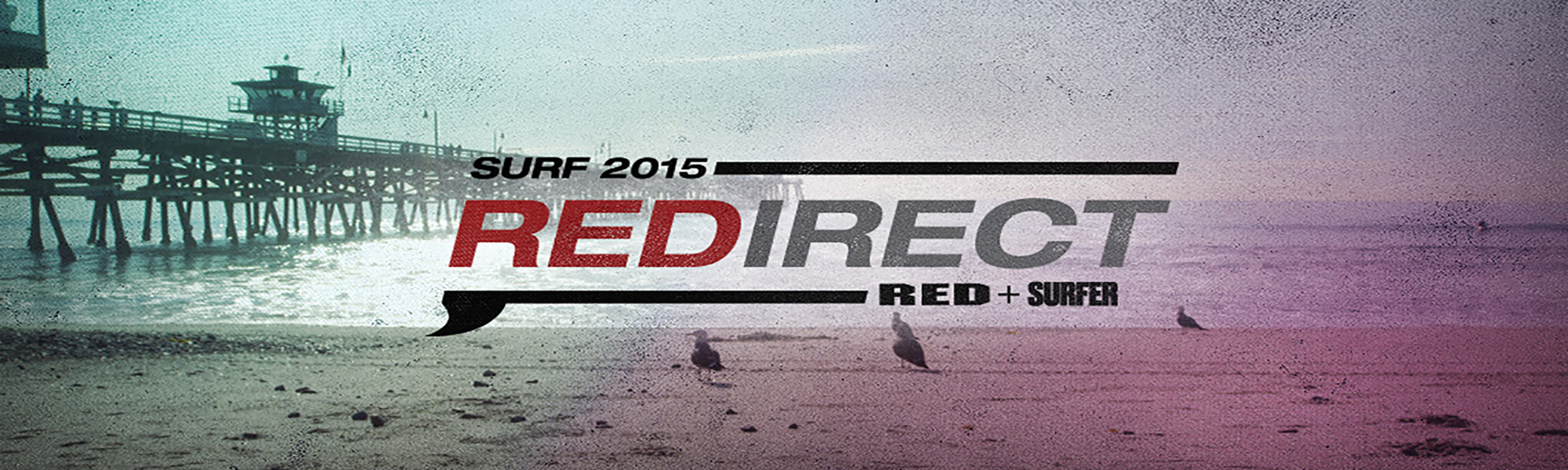 "REDirect Winner Aaron Lieber: on Filming ""The Wild"""