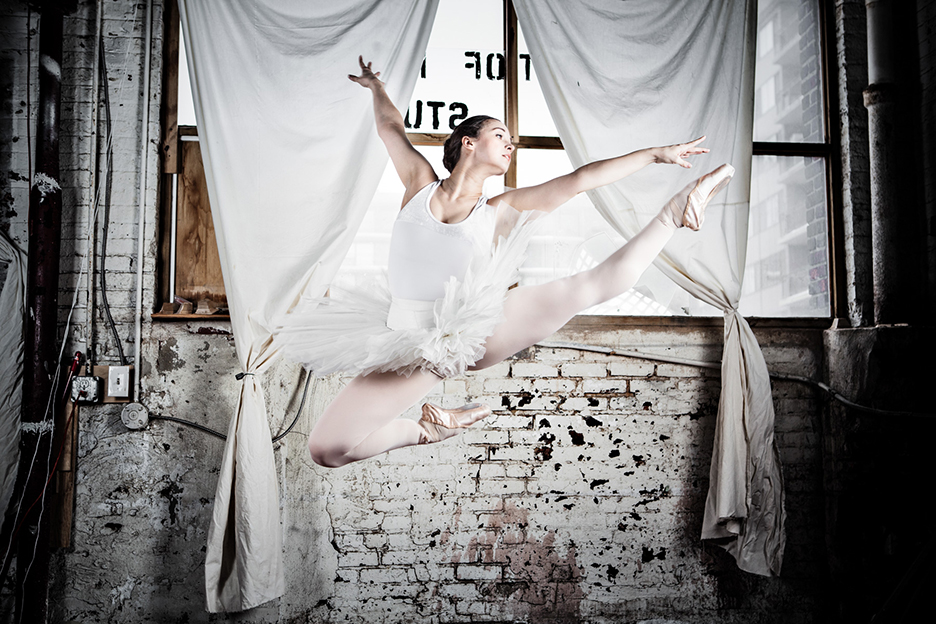 tristan-pope-ballet-dancer-shot