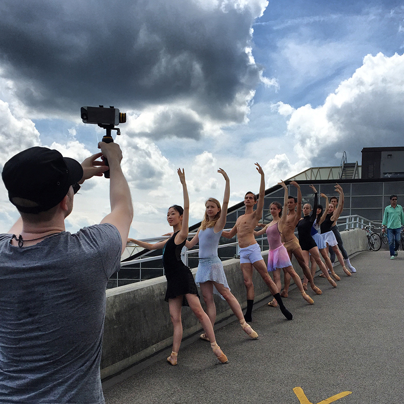 tristan-pope-dancers-of-nyc-behind-the-scenes