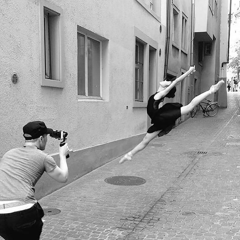 tristan-pope-filming-dancer