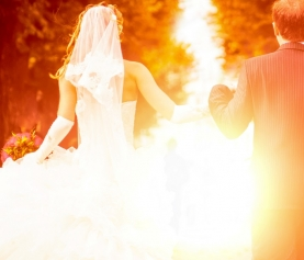 10 Best Wedding Dance Videos on YouTube