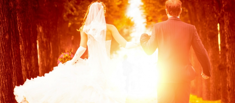 10 Best Wedding Dance Videos on YouTube